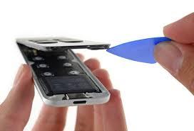 riparare un telecomando 1