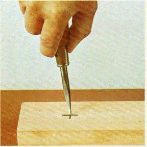 forare il legno1