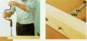 forare il legno2