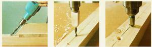 forare il legno3-1