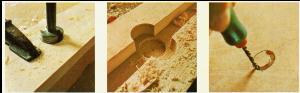 forare il legno5