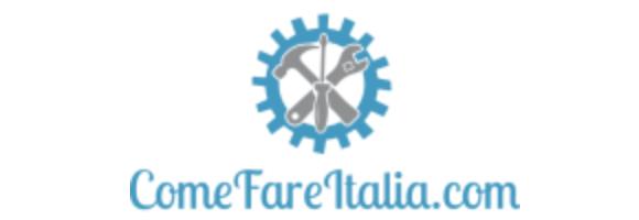 Come Fare Italia