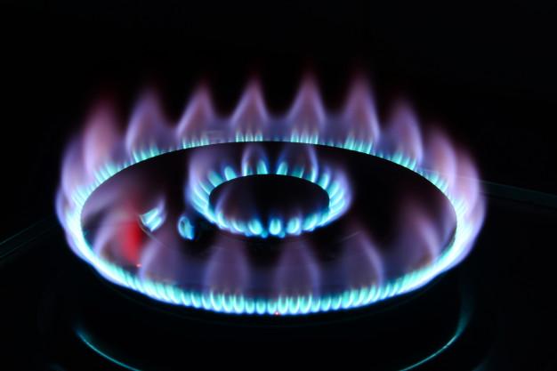 tariffa gas
